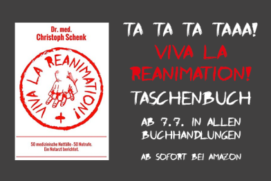 taschenbuch-werbung-tata2