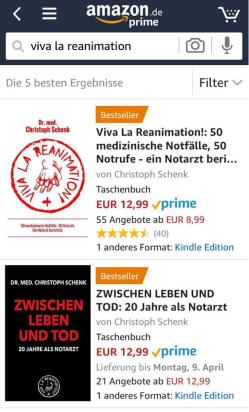 viva-seite-bestseller