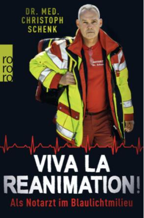 viva-cover-amazon